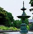 Water fountain harbor view park.jpg