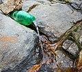Water through a bottle.jpg