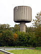 Water tower old Leudelange Luxbg.JPG