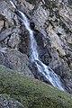 Waterfall (15594880892).jpg