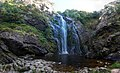 Waterfall - Cascada - Fervenza - rio Toxa - 3.jpg