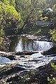 Waterfalls in Aklan.jpg
