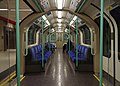 Waterloo station MMB 30 1992-stock.jpg