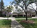 Watson Laboratory Caltech 2019.jpg
