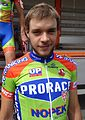 Waver - Memorial Philippe Van Coningsloo, 8 juni 2014, vertrek (B036).JPG