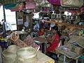 Weaver in Basey Samar.JPG