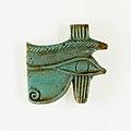 Wedjat eye amulet MET 10.130.1900 EGDP018780.jpg
