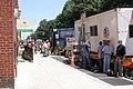 Weekend Work 2011-07-11-01 (5925989157).jpg