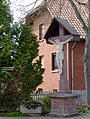 Wegekreuz Seeburg Eichsfeldstr.jpg