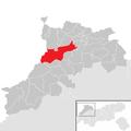 Weißenbach am Lech im Bezirk RE.png