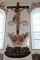 Weißenhorn, Attenhofen, St. Laurentius, 021.jpg