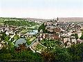 Weilburg 1900.jpg