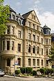 Weimar, Carl-August-Allee 10, 001.jpg