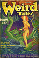 Weird Tales March 1940.jpg