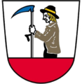 Weitnauwappen.png