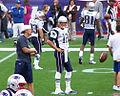 Welker-Brady-Moss.jpg