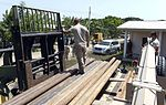 Well site activity - Aug. 3, 2015 150803-F-LP903-0619.jpg