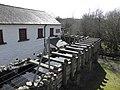 Wellbrook Beetling Mill,Cookstown - geograph.org.uk - 1823603.jpg