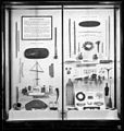 Wellcome Historical Medical Museum, Hall Wellcome L0031269.jpg