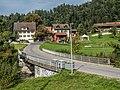 Wellenau Brücke über die Töss, Bauma ZH 20180916-jag9889.jpg