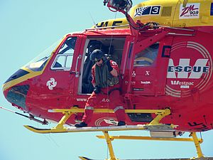 Wellington Westpac Rescue Helicopter BK117 - Flickr - 111 Emergency (23).jpg