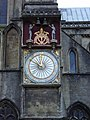 Wells cathedral north clock.jpg