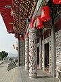 Wen Wu Temple 04.jpg