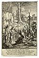 Wenceslas Hollar - Jesus confronting his detractors.jpg