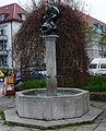 WendlDietrichStr Brunnen München.jpg