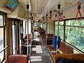 Wenen traminterieur 2016.jpg