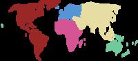 WereldkaartContinenten.PNG