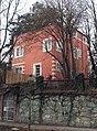Werkbundhaus Schubertstraße 2012-01-08.jpg