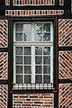 Werne-Fachwerk-20070522-DSC 7081.jpg