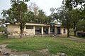 West Bengal Police Town Outpost - Mahimapur - Murshidabad 2017-03-28 6272.JPG