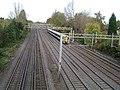 West Coast Main Line railway - geograph.org.uk - 77441.jpg
