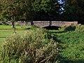 West Dean - Bridge - geograph.org.uk - 996345.jpg