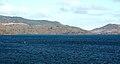 West Loch Tarbert View - geograph.org.uk - 1162911.jpg