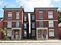 West Third Street Historic District - Davenport, Iowa 05.jpg