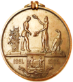West Virginia Civil War Medal.png