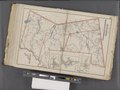 Westchester, Double Page Plate No. 31 (Map of Town of Poundridge, Lewisbord and North Salem) NYPL2056298.tiff