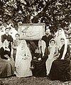 Western Pilgrims early 1901-1.jpg