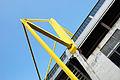 Westfalenstadion-179-.JPG