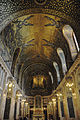 Westminster Cathedral Lady Chapel 001.jpg