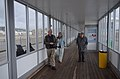 Weston-super-Mare MMB 59 Grand Pier.jpg