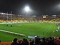 Westpac Stadium, 6 May 2011.jpg
