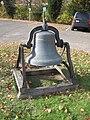 WestportCTMcShaneBell11172007.jpg