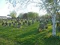 Wetherby Cemetery (22nd April 2019) 008.jpg