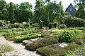Wetter Wengern - Trienendorfer Straße - Friedhof Wengern 04 ies.jpg