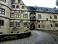 Wewelsburg fd (3).jpg