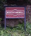 Whatstandwell notice.jpg